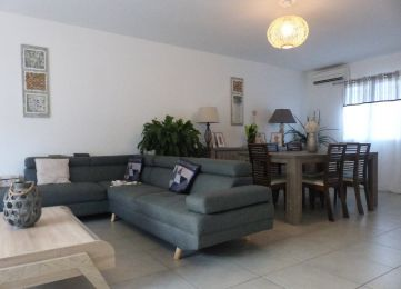 A vendre Sauvian 3408931580 S'antoni immobilier agde centre-ville