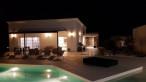 A vendre Beziers 3408931608 S'antoni immobilier