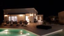 A vendre Beziers 3408931608 S'antoni immobilier jmg
