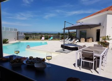For sale Beziers 3408931608 S'antoni real estate