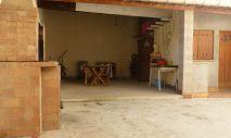 A vendre Vias 3408931610 S'antoni immobilier jmg