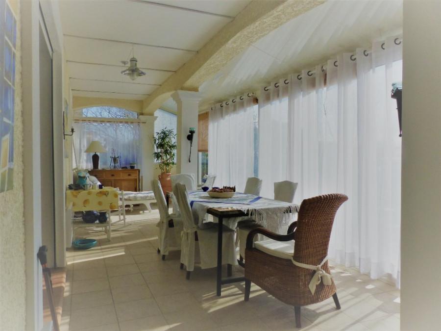 A vendre Vias 3408931612 S'antoni immobilier jmg