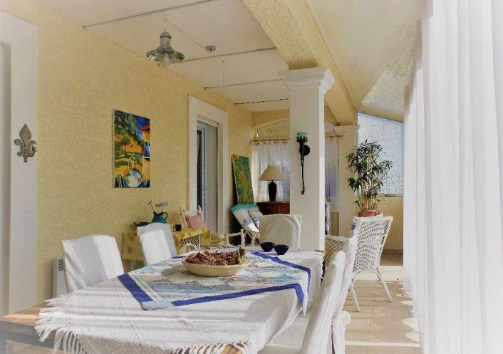 A vendre Vias 3408931612 S'antoni immobilier
