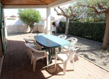 For sale Portiragnes Plage 3408931660 S'antoni real estate
