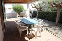 A vendre Portiragnes Plage 3408931660 S'antoni immobilier jmg