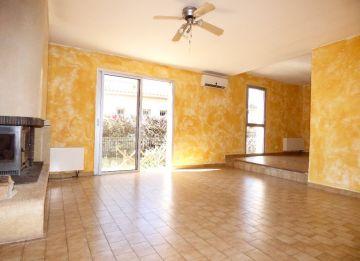 For sale Villeneuve Les Beziers 3408931891 S'antoni real estate