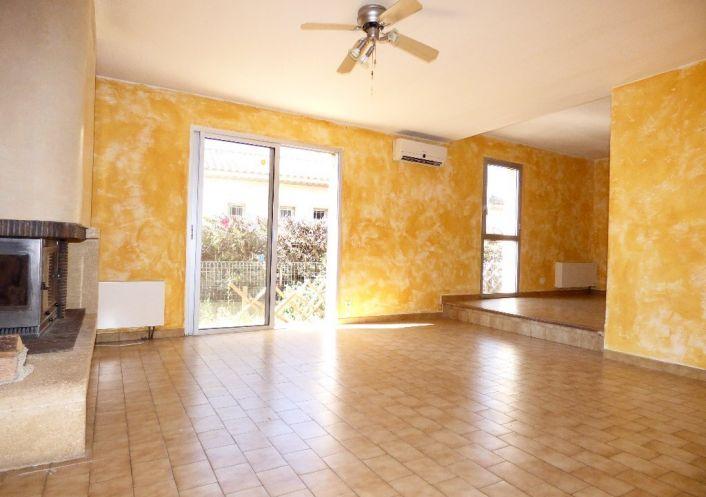 A vendre Villeneuve Les Beziers 3408931891 S'antoni immobilier