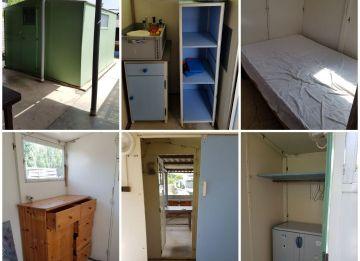 For sale Vias-plage 3408931893 S'antoni real estate