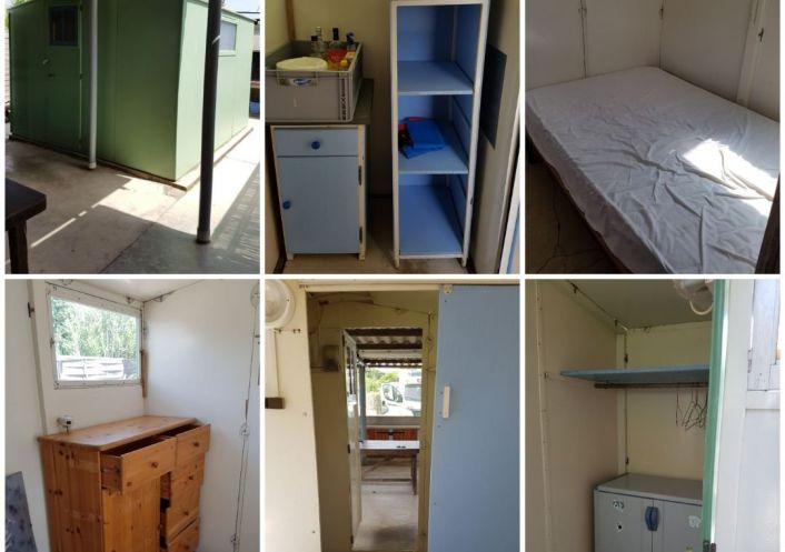 A vendre Vias-plage 3408931893 S'antoni immobilier