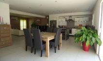 A vendre Montblanc  3408931897 S'antoni immobilier jmg