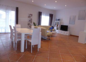 For sale Le Grau D'agde 3408931959 S'antoni real estate