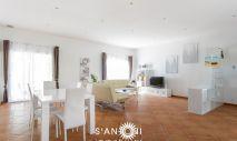 A vendre Le Grau D'agde  3408931959 S'antoni immobilier jmg