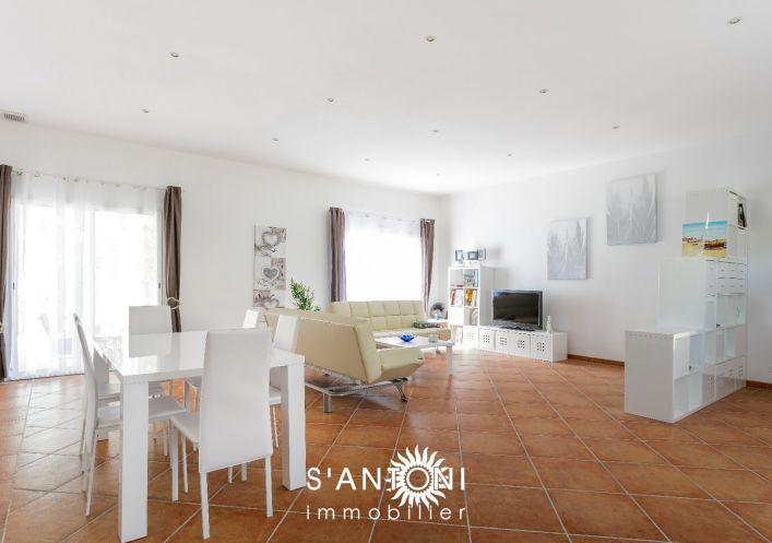 A vendre Le Grau D'agde 3408931959 S'antoni immobilier prestige