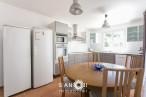 A vendre Le Grau D'agde 3408931959 S'antoni immobilier