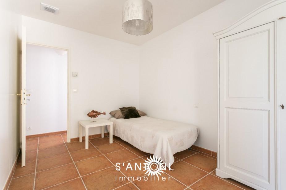 A vendre Le Grau D'agde 3408931959 S'antoni immobilier grau d'agde