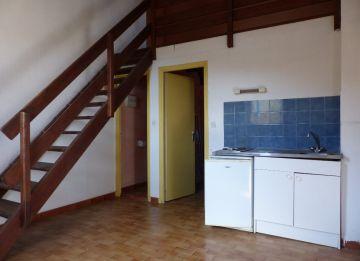 For sale Vias 3408932033 S'antoni real estate