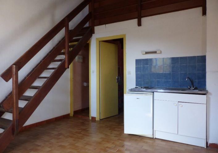 A vendre Vias 3408932033 S'antoni immobilier