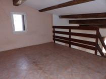 A vendre Vias 3408932033 S'antoni immobilier jmg