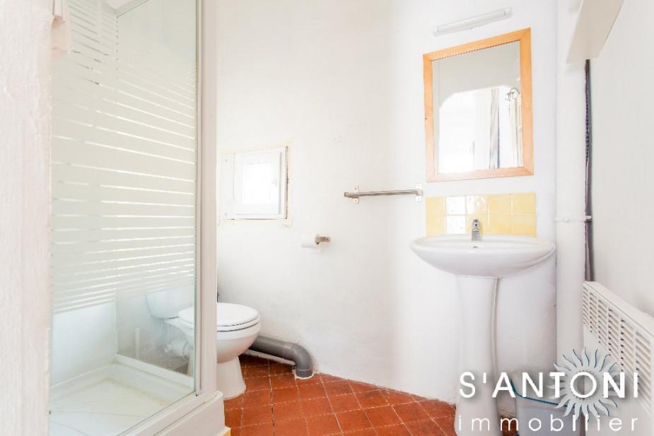 A vendre Villeneuve Les Beziers 3408932079 S'antoni immobilier jmg
