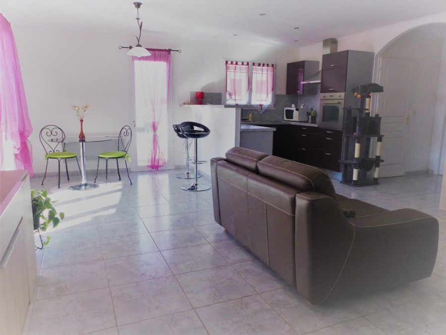 A vendre Beziers 3408932089 S'antoni immobilier jmg