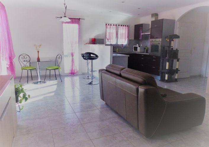 A vendre Beziers 3408932089 S'antoni immobilier