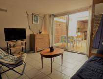 A vendre Le Grau D'agde 3408932090 S'antoni immobilier jmg
