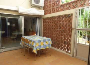For sale Le Grau D'agde 3408932090 S'antoni real estate
