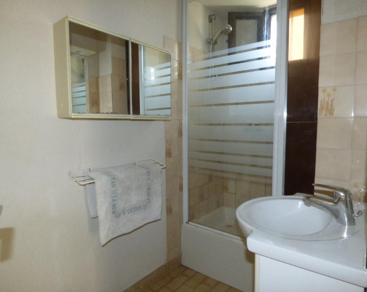 A vendre Le Grau D'agde 3408932090 S'antoni immobilier