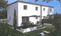A vendre Portiragnes  3408932101 S'antoni immobilier jmg