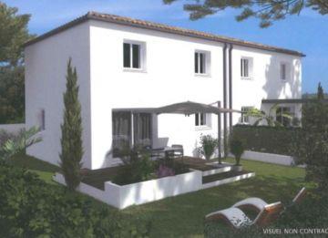 For sale Portiragnes 3408932101 S'antoni real estate
