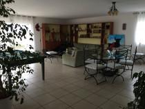 A vendre Le Grau D'agde 3408932159 S'antoni immobilier jmg