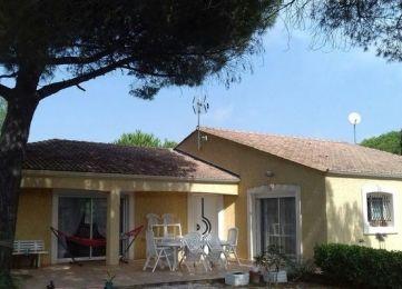 A vendre Le Grau D'agde 3408932159 S'antoni immobilier grau d'agde