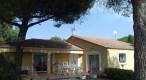 A vendre Le Grau D'agde 3408932159 S'antoni immobilier