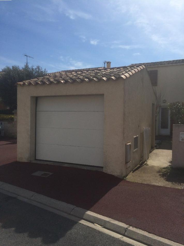 A vendre Agde 3408932163 S'antoni immobilier