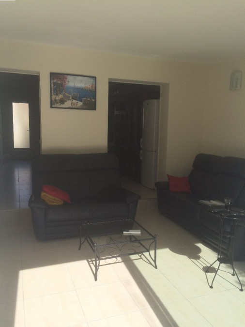 A vendre Agde 3408932163 S'antoni immobilier agde centre-ville