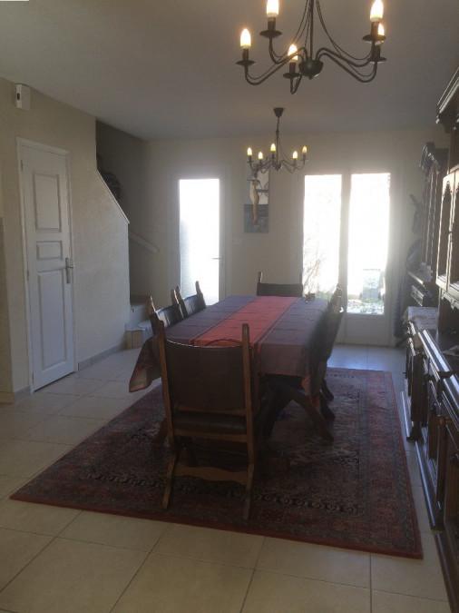 A vendre Agde 3408932163 S'antoni immobilier jmg