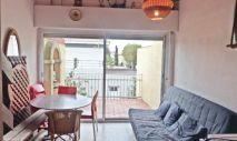A vendre Le Grau D'agde  3408932178 S'antoni immobilier jmg