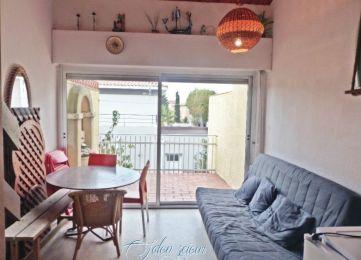 A vendre Le Grau D'agde 3408932178 S'antoni immobilier grau d'agde