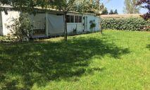 A vendre Vias  3408932182 S'antoni immobilier jmg