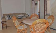 A vendre Vias  3408932183 S'antoni immobilier jmg