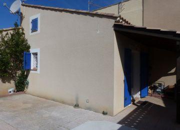 For sale Portiragnes Plage 3408932241 S'antoni real estate
