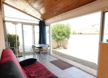 A vendre Portiragnes Plage 3408932249 S'antoni immobilier jmg