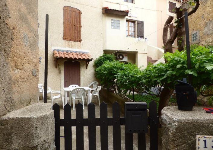 A vendre Villeneuve Les Beziers 3408932253 S'antoni immobilier