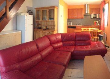 A vendre Vias 3408932280 S'antoni immobilier jmg