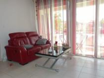 A vendre Villeneuve Les Beziers 3408932287 S'antoni immobilier jmg