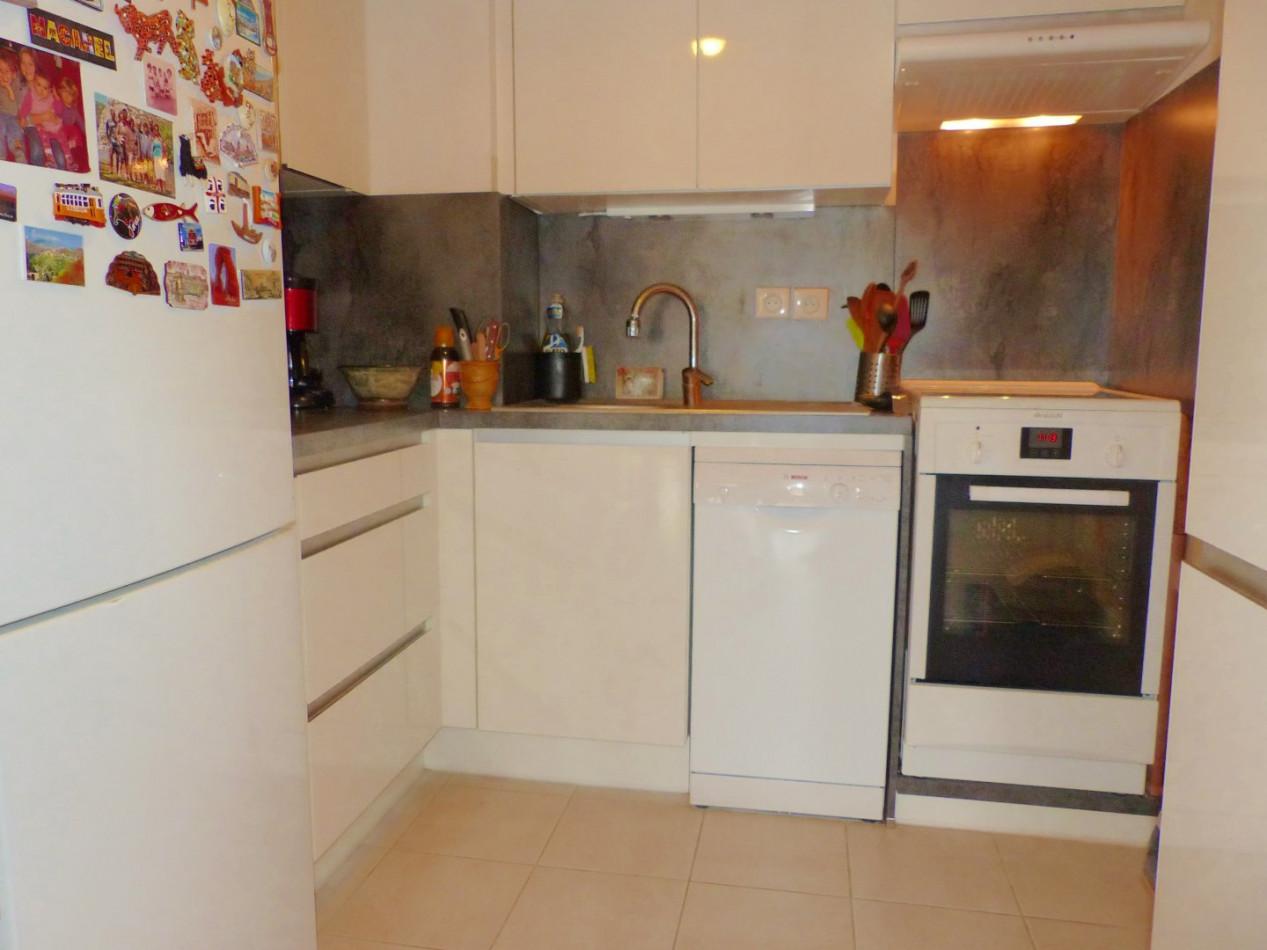 A vendre Villeneuve Les Beziers 3408932287 S'antoni immobilier