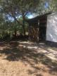 A vendre Vias-plage 3408932291 S'antoni immobilier