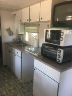 A vendre Vias-plage 3408932291 S'antoni immobilier jmg