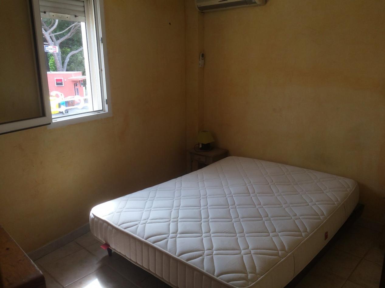A vendre Vias-plage 3408932311 S'antoni immobilier