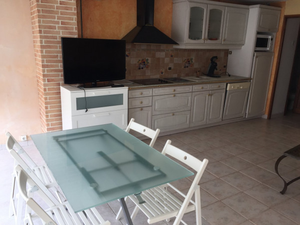 For sale Vias-plage 3408932311 S'antoni real estate
